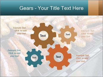 0000093798 PowerPoint Templates - Slide 47
