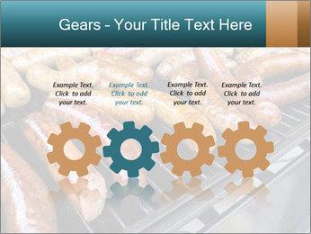 0000093798 PowerPoint Templates - Slide 48