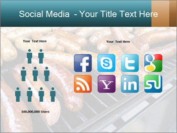 0000093798 PowerPoint Templates - Slide 5