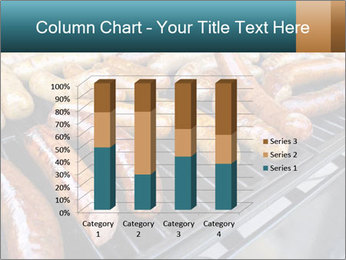 0000093798 PowerPoint Templates - Slide 50