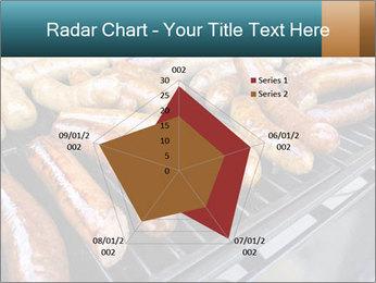 0000093798 PowerPoint Templates - Slide 51