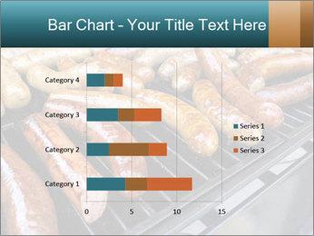 0000093798 PowerPoint Templates - Slide 52