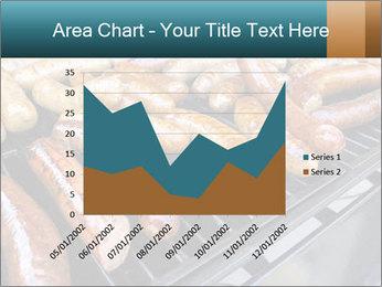 0000093798 PowerPoint Templates - Slide 53