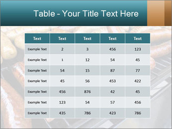0000093798 PowerPoint Templates - Slide 55