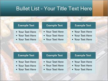 0000093798 PowerPoint Templates - Slide 56