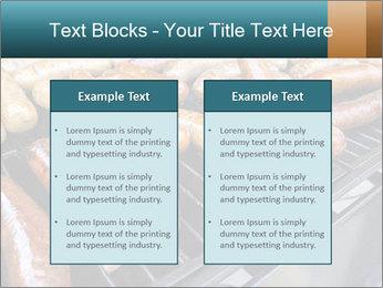 0000093798 PowerPoint Templates - Slide 57