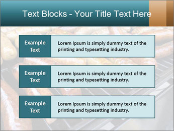 0000093798 PowerPoint Templates - Slide 58