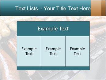 0000093798 PowerPoint Templates - Slide 59