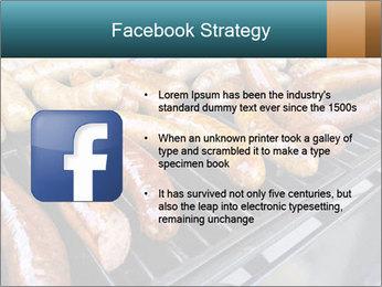 0000093798 PowerPoint Templates - Slide 6