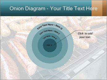 0000093798 PowerPoint Templates - Slide 61