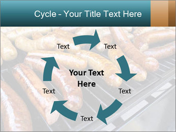 0000093798 PowerPoint Templates - Slide 62