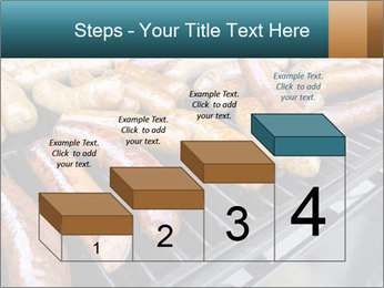 0000093798 PowerPoint Templates - Slide 64