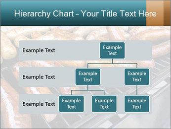 0000093798 PowerPoint Templates - Slide 67