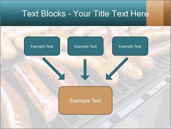 0000093798 PowerPoint Templates - Slide 70