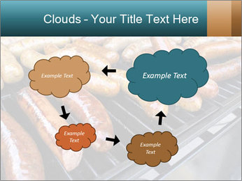0000093798 PowerPoint Templates - Slide 72