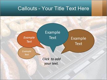 0000093798 PowerPoint Templates - Slide 73