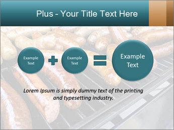 0000093798 PowerPoint Templates - Slide 75