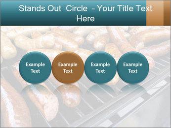 0000093798 PowerPoint Templates - Slide 76
