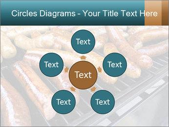 0000093798 PowerPoint Templates - Slide 78