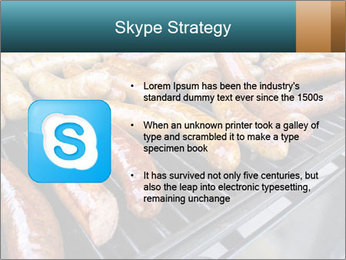 0000093798 PowerPoint Templates - Slide 8