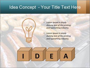 0000093798 PowerPoint Templates - Slide 80