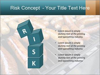 0000093798 PowerPoint Templates - Slide 81