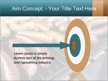 0000093798 PowerPoint Templates - Slide 83