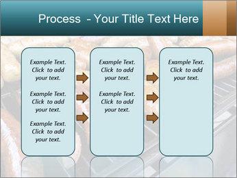 0000093798 PowerPoint Templates - Slide 86