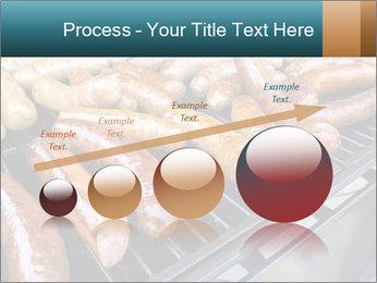 0000093798 PowerPoint Templates - Slide 87