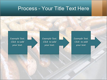0000093798 PowerPoint Templates - Slide 88