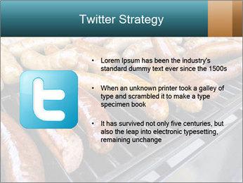 0000093798 PowerPoint Templates - Slide 9