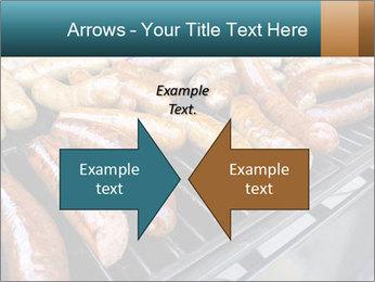0000093798 PowerPoint Templates - Slide 90