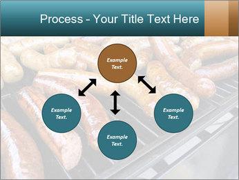 0000093798 PowerPoint Templates - Slide 91