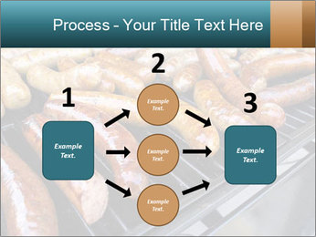 0000093798 PowerPoint Templates - Slide 92