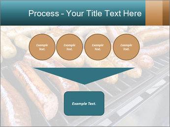 0000093798 PowerPoint Templates - Slide 93