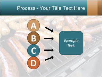 0000093798 PowerPoint Templates - Slide 94
