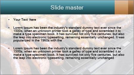 0000093798 PowerPoint Template - Slide 2