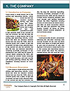 0000093798 Word Template - Page 3