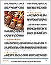 0000093798 Word Template - Page 4