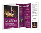 0000093799 Brochure Templates