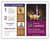 0000093799 Brochure Template
