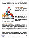 0000093799 Word Templates - Page 4
