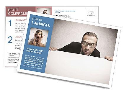 0000093800 Postcard Templates