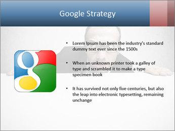 0000093800 PowerPoint Template - Slide 10