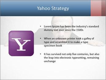 0000093800 PowerPoint Template - Slide 11