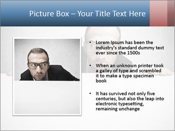 0000093800 PowerPoint Template - Slide 13
