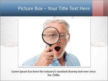 0000093800 PowerPoint Template - Slide 15