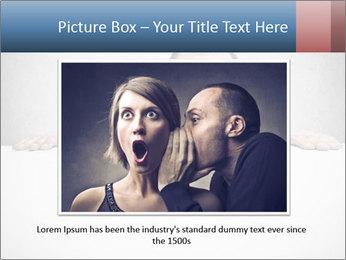 0000093800 PowerPoint Template - Slide 16