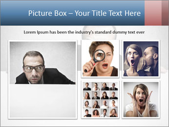 0000093800 PowerPoint Template - Slide 19
