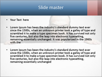0000093800 PowerPoint Template - Slide 2